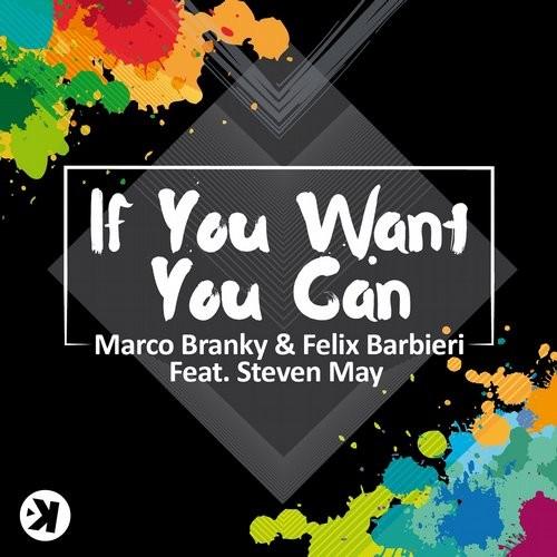 If yo want you can