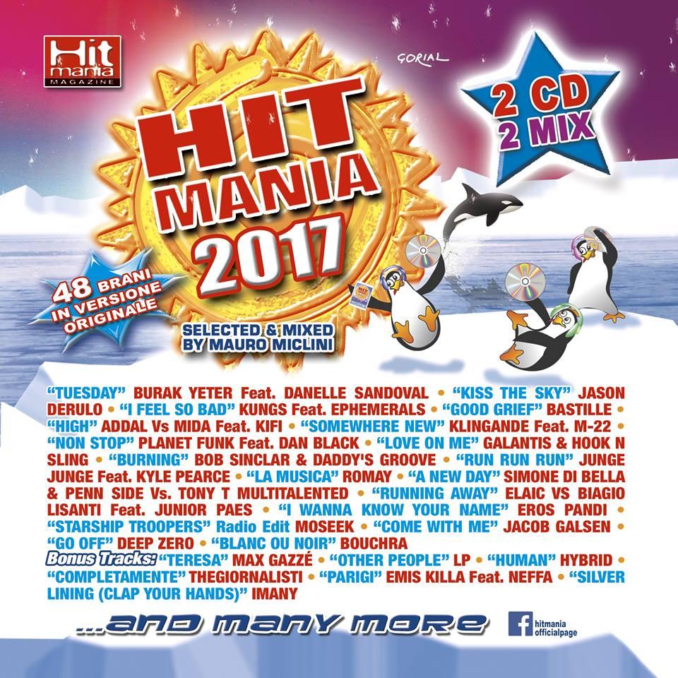 hitmania-2017