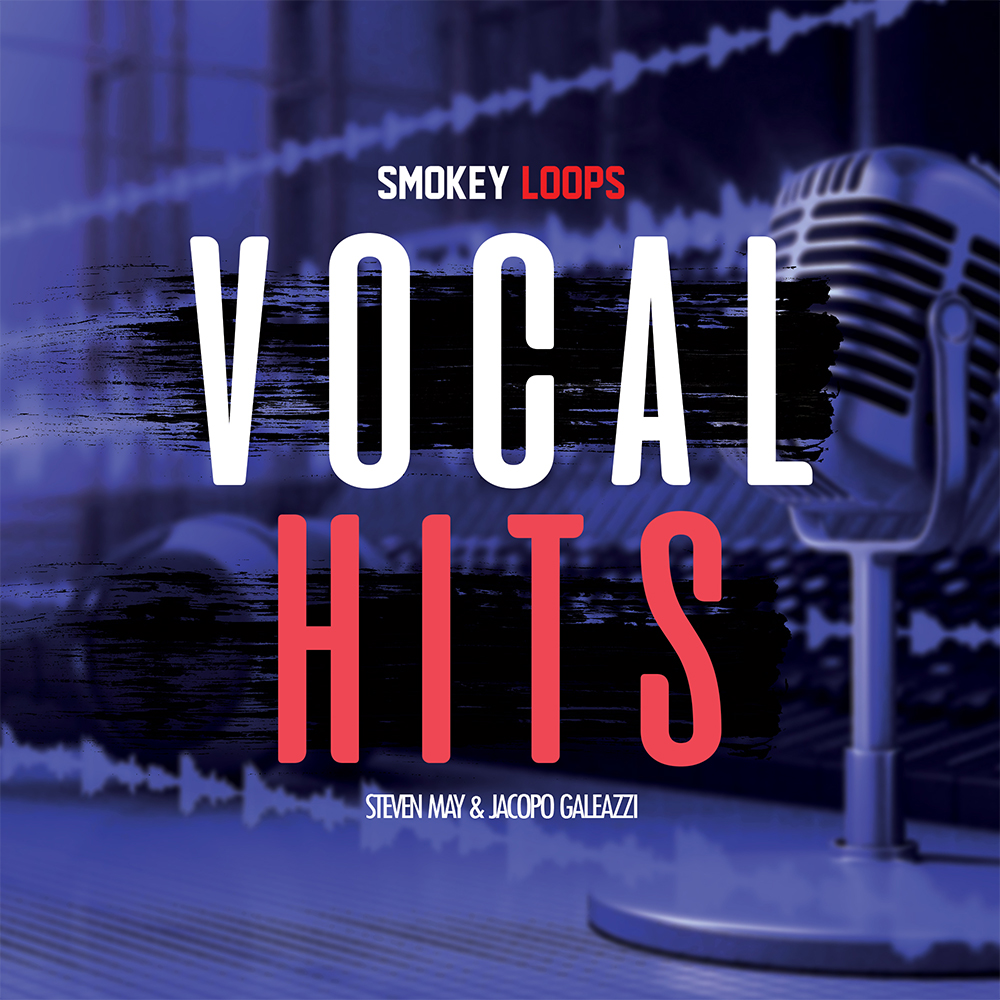 sml_vocal_hits_1000