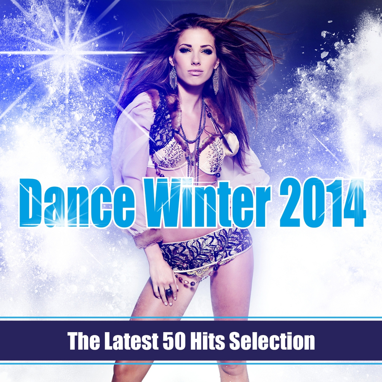 dance-winter-2014-steven-may