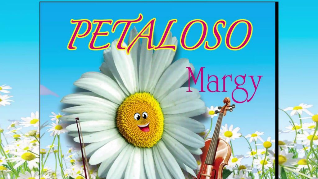 Petaloso
