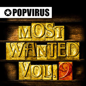Planet Radio Most Wanted